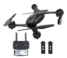 Bild zu Goolsky KF600 Drohne mit 720P HD Kamera für 48,99€