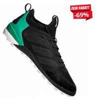 Bild zu adidas ACE 17.1 TF Tango Herren Multinocken Fußballschuhe in verschiedenen Farben für je 39,99€ zzgl. 3,95€ Versand