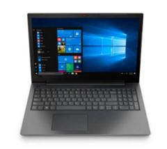 Bild zu Lenovo V130-15IKB (81HN00S1GE) Notebook (15″ Full HD, i5-8250U, 8GB/256GB SSD, DOS) für 377€ (Vergleich: 458€)