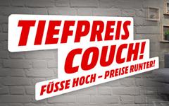 """Bild zu MediaMarkt """"Tiefpreis-Couch"""", z.B. HARMAN KARDON Citation One – Multiroom Lautsprecher mit Sprachsteuerung für 179€"""