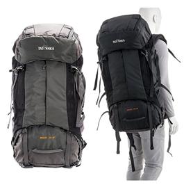 Bild zu TATONKA Trekking-Rucksack Bison 75+10 für 169,99€ (Vergleich: 239,95€)