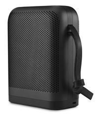 Bild zu Bang & Olufsen BeoPlay P6 Bluetooth Lautsprecher für 206,89€ (Vergleich: 249,12€)