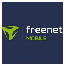 Bild zu Freenetmobile: 24 Monatsverträge mit ordentlichen Rabatt in den ersten 12 Monaten, so z.B. dann Vodafone Netz mit 2GB LTE, SMS und Sprachflat für 8,32€/Monat