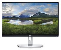 Bild zu Dell S2419HN (23,8″) LED-Monitor (Full HD, 1920×1080 , IPS, 5ms, HDMI, VGA) für 109,90€ (Vergleich: 153,90€)