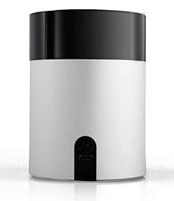 Bild zu Docooler W30 IR Fernbedienung (Steuerung per App) für 13,79€