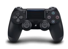 Bild zu Sony Playstation Dualshock 4 Wireless Controller v2 für 42,90€ (Vergleich: 50,47€)