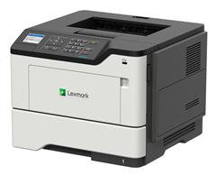 Bild zu LEXMARK B2650dw Laserdrucker (s/w A4, Drucker, Duplex, Netzwerk, WLAN, USB) für 199,90€ (Vergleich: 249€)