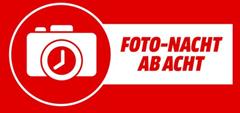"""Bild zu MediaMarkt """"Foto Nacht ab Acht"""", z.B. SANDISK Extreme SDXC Speicherkarte, 128 GB, 90 MB für 22€"""