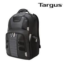 """Bild zu Targus TSB925GL DrifterTrek Rucksack (für Laptops 11,6"""" bis 15,6″) für 40,90€ (Vergleich: 55,64€)"""