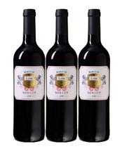 Bild zu Weinvorteil: 6 Flaschen Barón de Lión – Merlot – Vino Varietal für 29,94€