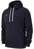 Bild zu Nike Hoody Team Club 19 in verschiedenen Größen für je 23,95€