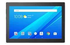 "Bild zu MediaMarkt ""GiGaGünstig Aktion"", z.B. LENOVO Tab 4 10 Plus, Tablet , 64 GB, 10.1 Zoll für 219€"