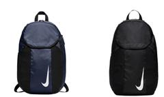 Bild zu Nike Rucksack Team Club in 3 verschiedenen Farben für je 14,95€