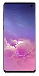 Bild zu Samsung Galaxy S10 (einmalig 49€) mit Blue All-In L Tarif (40GB LTE Datenvolumen, Allnet/SMS-Flat) für 39,99€/Monat