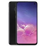 Bild zu Samsung Galaxy S10e für 49€ (VG: 468,29€) mit Vodafone Allnet Flat (2GB LTE, SMS und Sprachflat) für 19,99€/Monat oder mit 5GB für einmalig 99€