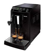 Bild zu Philips Series 3000 HD8824/01 Kaffeevollautomat für 249€ (Vergleich: 293,55€)