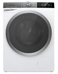 Bild zu GORENJE W2S967LNT Waschmaschine (9.0 kg, 1600 U/Min., A+++) für 379€ (Vergleich: 578€)