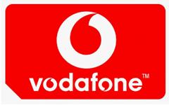 Bild zu Vodafone Datenkarte mit 16GB LTE Datenflat inkl. 100€ Reisegutschein für 17,07€/Monat oder mit 8GB LTE Datenflat für 10,40€/Monat