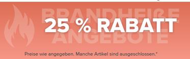 Bild zu Crocs: 25% Rabat auf ausgewählte Artikel + kostenlose Lieferung