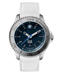 Bild zu ICE-WATCH Uhren BMW  Motorsport (BM.WDB.U.L.14, BM.WDB.B.L.14) für je 39,99€ (Vergleich: 89,50€)
