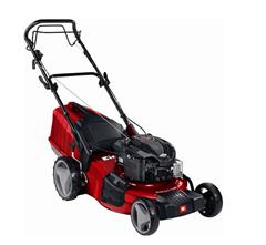 Bild zu Einhell RG-PM 51/1 S B&S Benzin-Rasenmäher für 236,59€ (Vergleich: 287,99€)