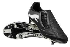 Bild zu SportSpar: PUMA PowerCat 1.10 SG (Känguruleder) Herren Fußballschuhe für 33,94€ (Vergleich: 58,08€)