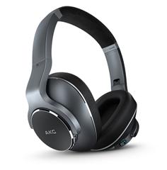 Bild zu AKG N700NC Wireless Kopfhörer für 269,94€ (Vergleich: 349€)
