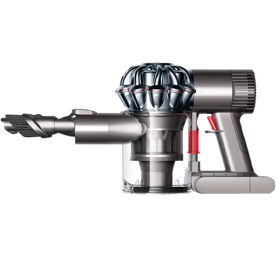 Hotline dyson dyson handheld vacuum cleaner dc34 animal