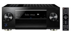 Bild zu Pioneer VSX-LX503 7.2.4 AV Receiver für 449,10€ (Vergleich: 579€)