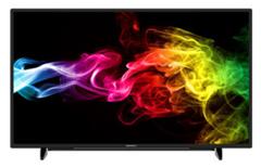 Bild zu Grundig 4K Ultra HD LED 139cm (55 Zoll) 55GUB8888 Smart TV (Triple Tuner, HDR) für 314,10€ (Vergleich: 399€)