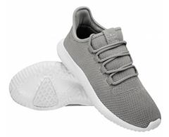Bild zu [Restgrößen] adidas Originals Tubular Shadow Herren Sneaker für 29,20€ (Vergleich: 44,99€)