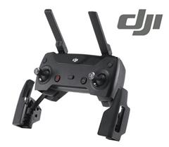Bild zu DJI Spark Multicopter-Fernsteuerung für 75,90€ (Vergleich: 114,50€)