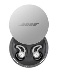 Bild zu BOSE Noise-masking Sleepbuds™ Einschlaf- und Durchschlafhilfe für 196,98€ (Vergleich: 219,99€)