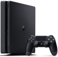 Bild zu Sony PlayStation 4 Slim (CUH-2216A) 500GB für 239,90€ (eBay Plus = 215,91€) – VG: 267,95€