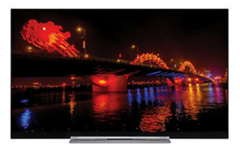 "Bild zu Toshiba 55U7763DA (55"") 4K UHD LED Fernseher (4x HDMI, 3x USB, WLAN , LAN-Anschluss, DVB-T/C/S2, EEK: A+) für 379,95€ (Vergleich: 569,99€)"