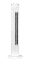 Bild zu MEDION Turmventilator MD 18164 (3 Geschwindigkeitsstufen, 45 Watt Leistung, zuschaltbare Schwenkfunktion–Oszillation) für 24,95€ (Vergleich: 41,85€)