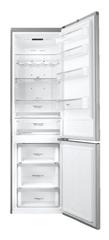 Bild zu LG GBB 60 SAGFS Kühlgefrierkombination (A+++, 178 kWh/Jahr, 2010 mm hoch, Saffiano) für 546€ (Vergleich: 626,04€)