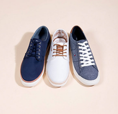 Bild zu Roland-Schuhe: 25% Rabatt auf alle nicht reduzierten Artikel im Online-Shop