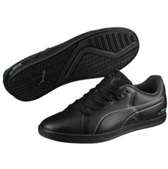 Bild zu PUMA MERCEDES AMG PETRONAS Court Herren Sneaker für 34,90€