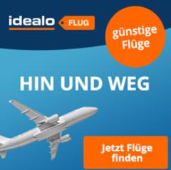 Bild zu Hin- und Rückflug nach New York (von Berlin) im September für 194€ inkl. Handgepäck