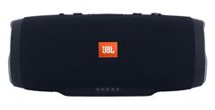 Bild zu JBL Charge 3 tragbarer Bluetooth Lautsprecher für 85€ (Vergleich: 111€)
