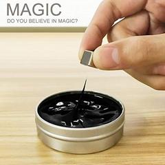 """Bild zu """"Intelligente"""" Magnetische Knete für 4,99€"""