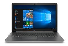 Bild zu HP 17-by1304ng Notebook (17.3 Zoll Display, Core™ i7 Prozessor, 8 GB RAM, 1 TB HDD, 256 GB SSD, AMD Radeon 530) für 699€ (Vergleich: 799€)