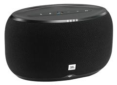 Bild zu JBL LINK 300 Streaming Lautsprecher für je 115,90€ (Vergleich: 186,79€)