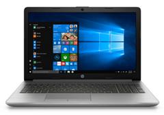 Bild zu HP 250 G7 (6MQ46ES) Notebook (15″ Full HD matt, i3-7020U, 8GB/512GB, DOS) für 365,69€ (Vergleich: 448,99€)