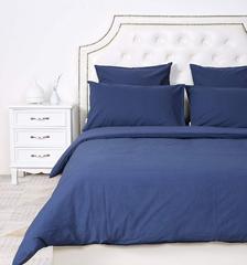 Bild zu 50% Rabatt auf HOMFY 100% Baumwolle Bettwäsche