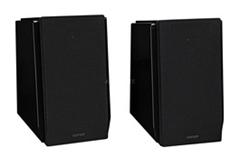 Bild zu Edifier R1800BT Bluetooth Lautsprecher für 135,89€ (Vergleich: 169,80€)