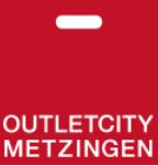 Bild zu [nur heute] Outletcity: 30€ Rabatt ab 150€ (auch auf bereits reduzierte Artikel)