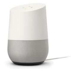 Bild zu Google Home für 67,95€ inklusive Versand (VG: 79€)