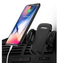 Bild zu Mpow Handyhalterung (360°C drehbar) für 5,99€